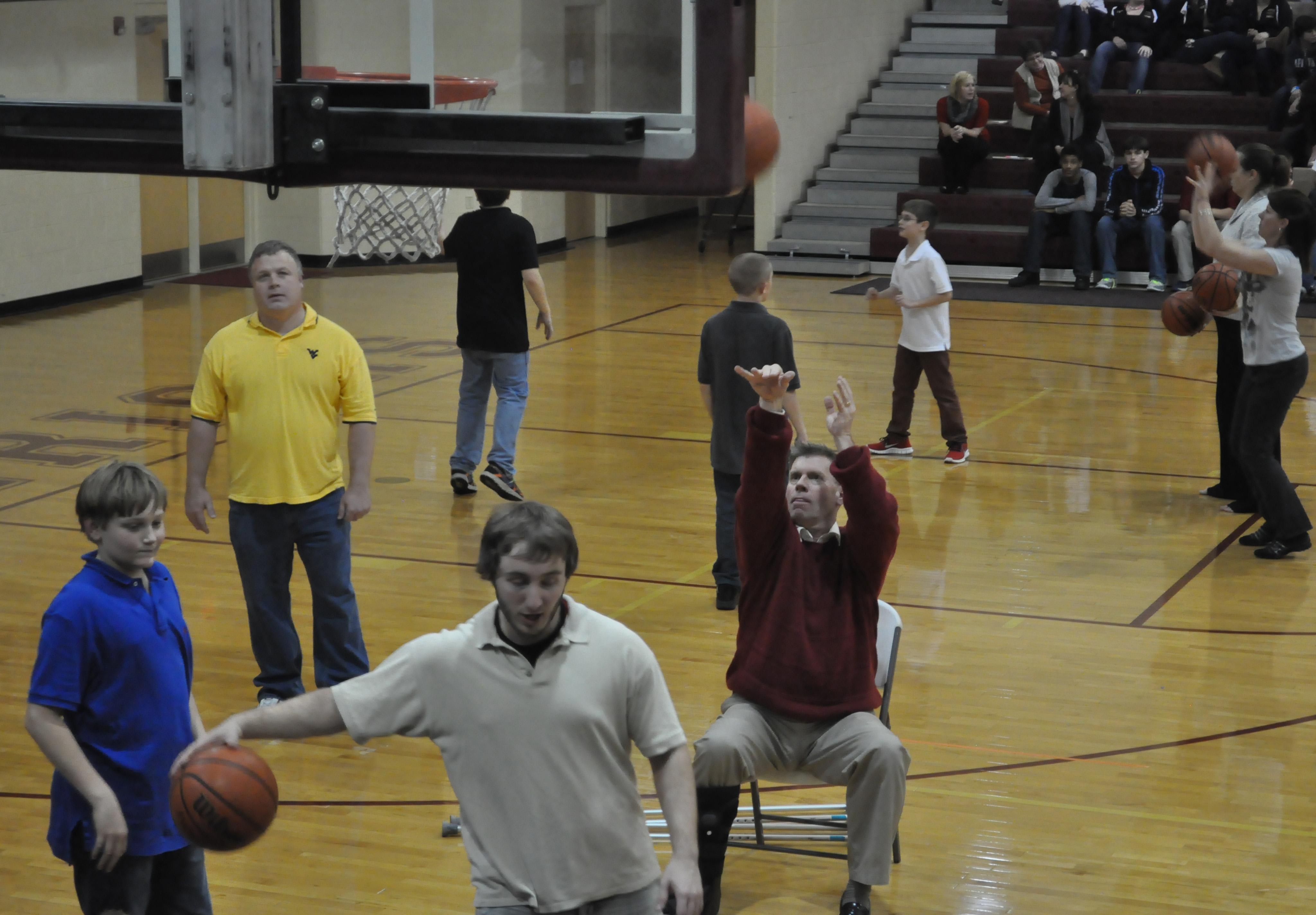 hoop a thon 2